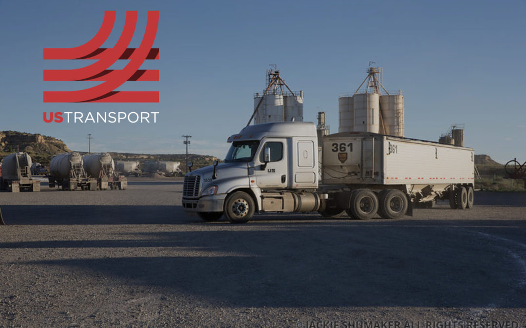 What Does Bulk Transport Include?