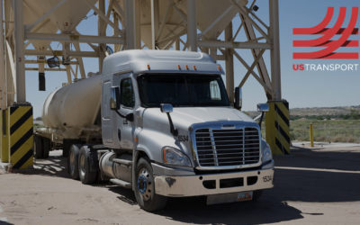 8 Tips for Better Fuel Efficiency