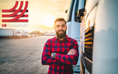 Millennials: The Future of Trucking
