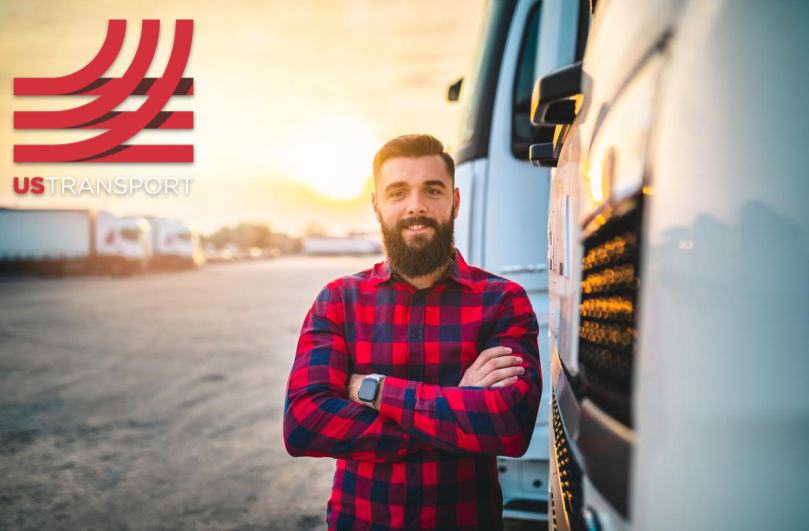 Millennials: The Future of Trucking